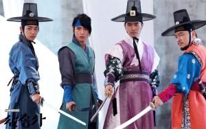 20141107_seoulbeats_threemusketeers
