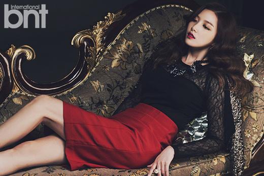20141110_seoulbeats_imjooeun