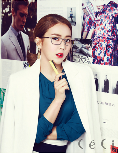 20141110_seoulbeats_jewlery_yewon
