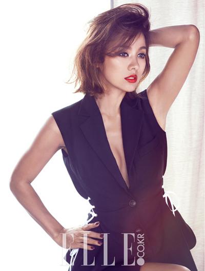 20141110_seoulbeats_leehyori