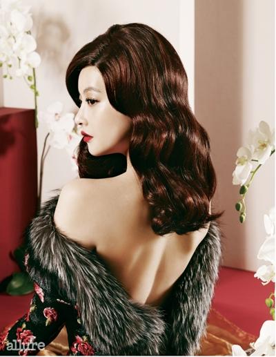 20141110_seoulbeats_ohyeonseo
