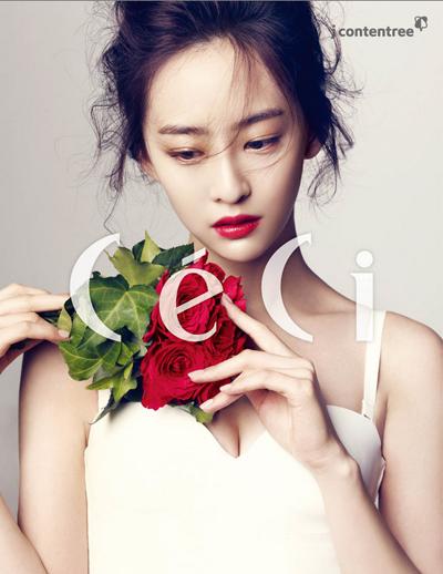 20141110_seoulbeats_sistar_dasom
