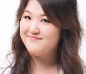 Lee Gook-joo: Confident Comedienne