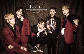 20141112_seoulbeats_legend