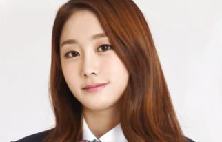 20141112_seoulbeats_lovelyz_seojisoo