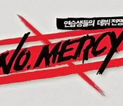 Show No Mercy: Starship Launches New Survival Programme