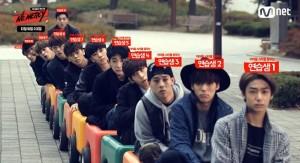 20141112_seoulbeats_nomercy_contestants