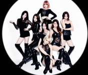 "AOA's ""Like A Cat"" -- Sexiness Done Properly?"