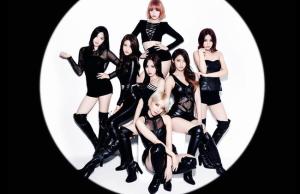 20141113-seoulbeats-aoa