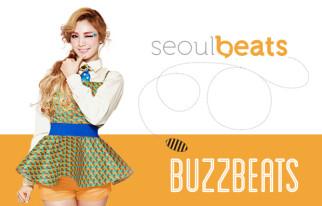 20141114_seoulbeats_buzzbeats