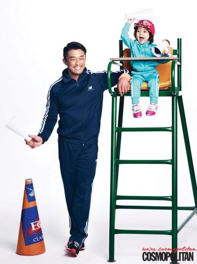 20141114_seoulbeats_choosunghoon_sarang