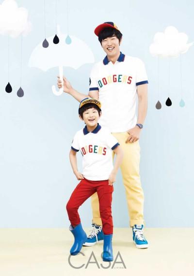 20141114_seoulbeats_leejonghyuk