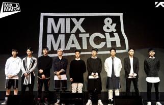 20141114_seoulbeats_mixandmatch