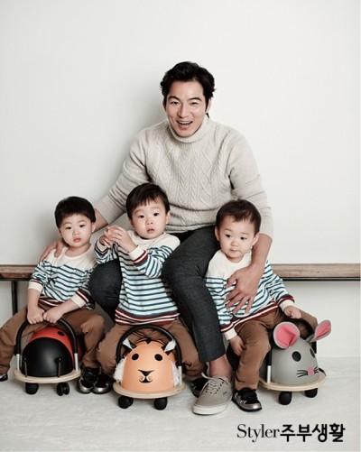 20141114_seoulbeats_songilkook