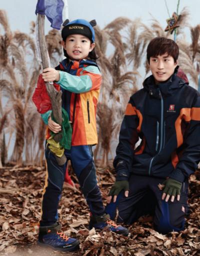 20141114_seoulbeats_tablo_haru2