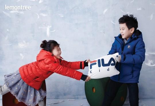 20141114_seoulbeats_yoonhoo_jiah