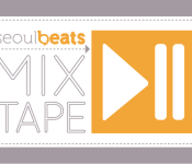 The SB Mixtape 4/24/2015: Let's Hear It For the Boys – Male Soloists