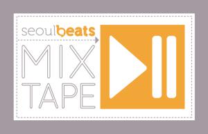 20141115_seoulbeats_mixtape