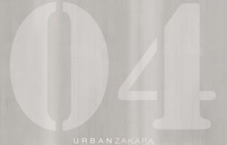 20141115_seoulbeats_urbanzakapa
