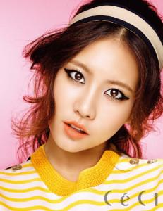 20141116_seoulbeats_glam_dahee