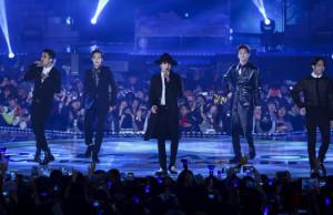 20141116_seoulbeats_winner