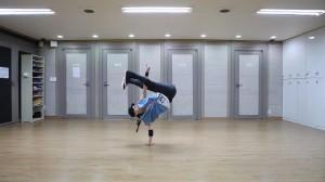 20141117_seoulbeats_zinni