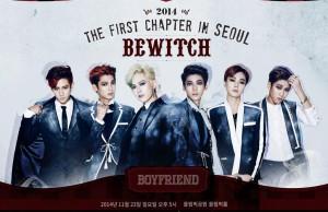 20141118_seoulbeats_boyfriend
