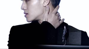 20141118_seoulbeats_cap