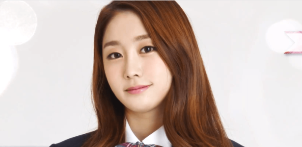 Lovelyz's Seo Ji-soo Accused of Sexual Crimes