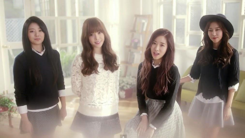20141119_seoulbeats_melody_day