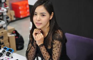20141119_seoulbeats_min hyo rin