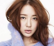 """Yoon Eun-hye Confirmed for """"After Love"""""""
