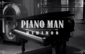 20141121_seoulbeats_mamamoo_piano man title