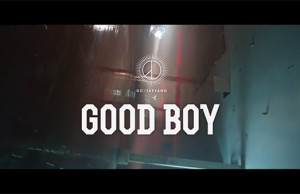 "GD & Taeyang Deliver a Not So Good Song for a ""Good Boy"""