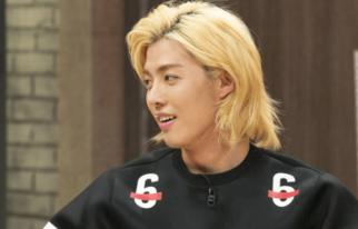 20141122_seoulbeats_kangnam2