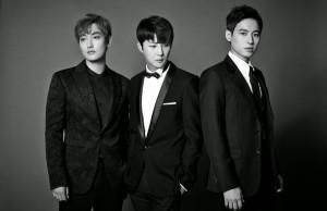 20141123_seoulbeats_s