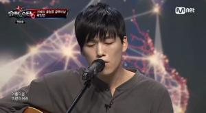 20141124_seoulbeats_Kwak_Jinun