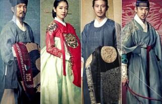 20141125_seoulbeats_The_Royal_Tailor.jpg