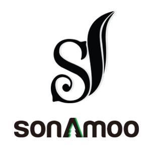 20141125_seoulbeats_sonamoologo