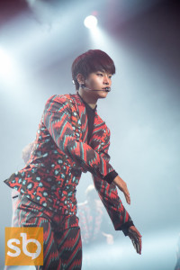 20141125_seoulbeats_vixx4