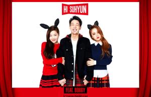 20141126_seoulbeats_HiSuhyun