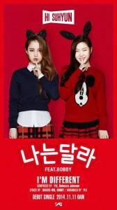 20141126_seoulbeats_HiSuhyun2