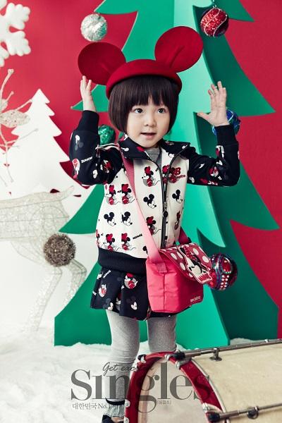 20141126_seoulbeats_choosarang_singles