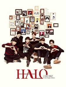 20141126_seoulbeats_halo1