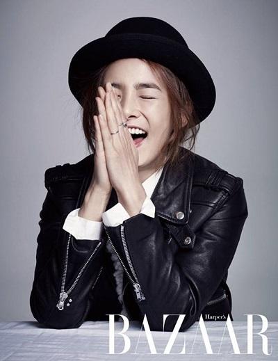 20141126_seoulbeats_kanghyejung_harper'sbazaar
