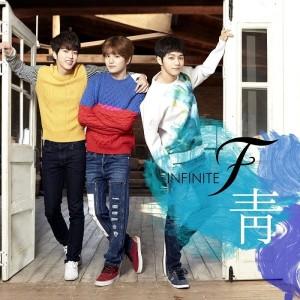 20141127_seoulbeats_infinite f 2