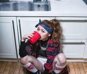 Feminine Flow: The Ladies of K-Hip Hop