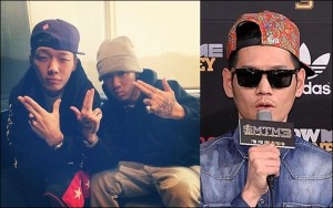 Masta Wu, Bobby and Dok2 Confirmed for YG's Next Hip Hop Project