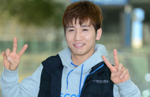 2014112_seoulbeats_YooSeYoon