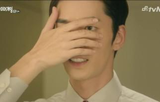 20141130_seoulbeats_LiarGame